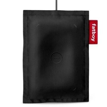kabelloses Ladekissen NOKIA Dt901 für Nokia Lumia 920