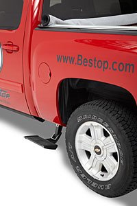Smart Lock Combo Pop /& Lock PL85401 Power Tailgate Lock with BOLT Codeable Technology for Toyota Tacoma