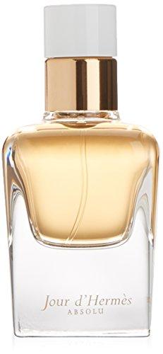 Jour De Hermes Absolu Eau De Parfum Spray 30ml