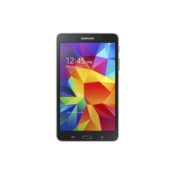 "Samsung 4 7.0 Tablette Tactile 7 "" Android Noir"