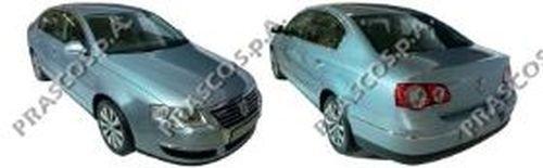 Fensterheber links, vorne VW, Passat, Passat Variant