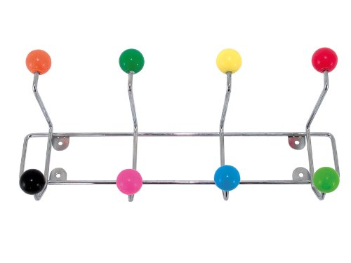 Wall Mounted Toys For Kids