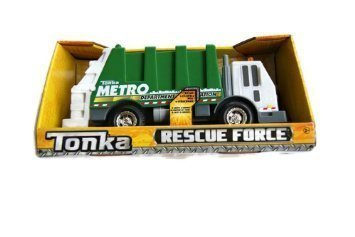 tonka-lights-sound-rescue-force-metro-sanitation-department-garbage-truck