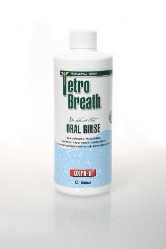 alitosi-tetrobreath-bocca-scarico-il-sistema-professionale-contro-bocca-odore-alitosi