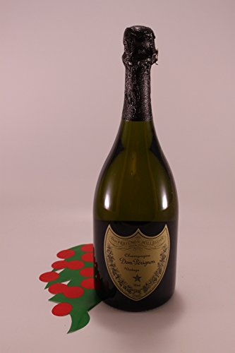 champagner-dom-perignon-2006-moet-chandon-champagne