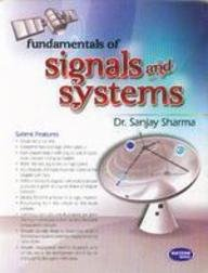 signal and system book pdf