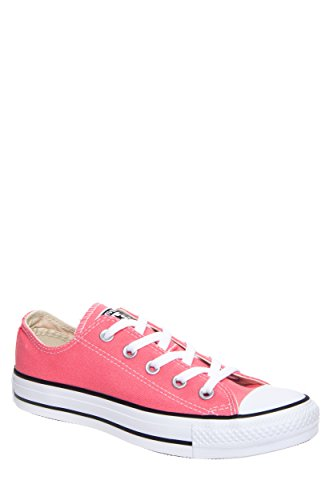 Chuck Taylor OX Low Top Sneaker