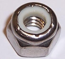 hobie-nut-1-4-20-hx-nylock-8050111-by-hobie