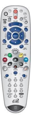 dish-network-64-dvr-pvr-remote-control