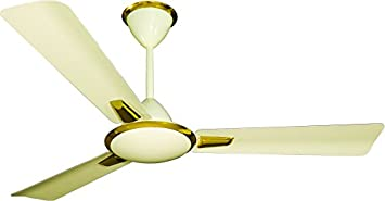 Bajaj Euro 2T 75-Watt Premium Ceiling Fan
