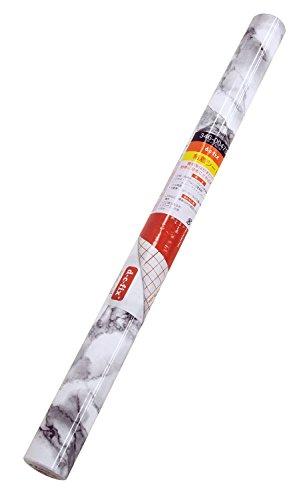 d-c-fix-adhesivo-de-plastico-de-vinilo-autoadhesivo-marmol-45-cm-x-2-m-346-0047