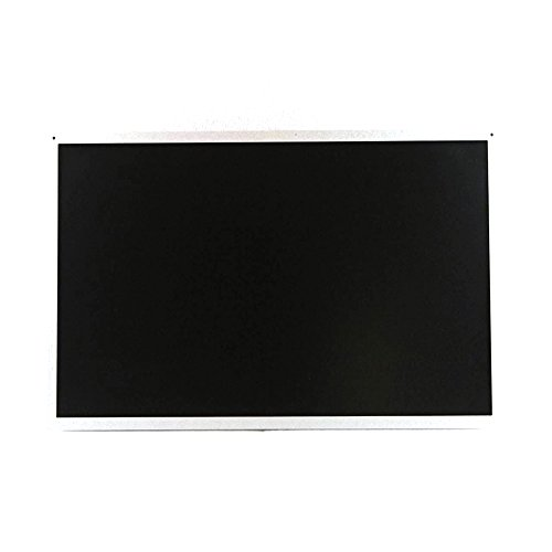 Click to buy Dell Inspiron One 19 19T LCD Display Panel w Touch Screen W7MCN M185XW01 600035-001 603473-001 - From only $99.99