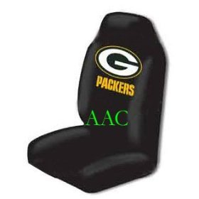 green bay packers seat cover packers seat cover packers seat covers green bay packers seat covers. Black Bedroom Furniture Sets. Home Design Ideas