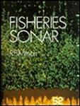 Fisheries Sonar (Incorporating Underw...