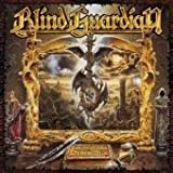 Imaginations From the Other Side by Blind Guardian [Music CD]