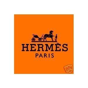 2-jumbo-hermes-dorange-verte-5-ounce-perfumed-bath-soaps-by-hermes