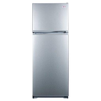 8.86 Cu. Ft. Top Freezer Refrigerator