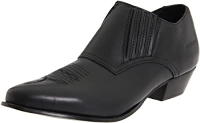 Durango Women's Shoe Boot Slip On