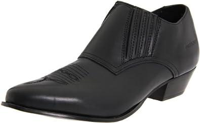 Durango Women's RD3520 Boot,Black,6 M US