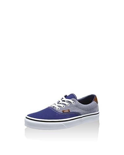Vans Sneaker U ERA 59  (CANVAS   CHAMB
