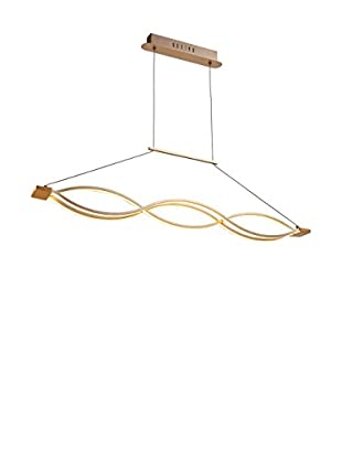 Design Light Lámpara De Suspensión