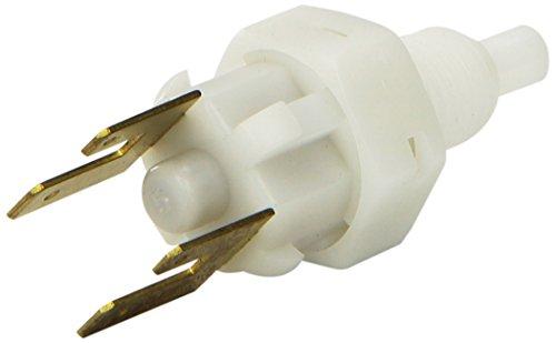Facet 7.1083 Interruptor luces freno