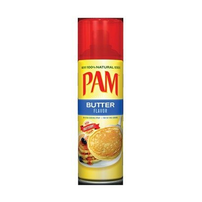 pam-butter-flavour-cooking-spray-141g-pack-of-2