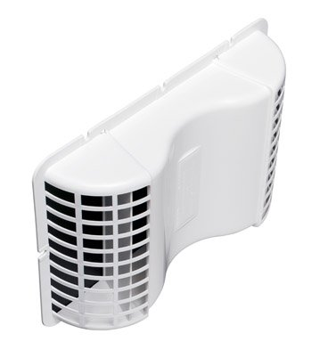 EVE6 Undereve Vent (Under Eave Soffit compare prices)