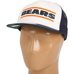 90e5058b cheap chicago bears mitchell and ness hat 43453 f0b02