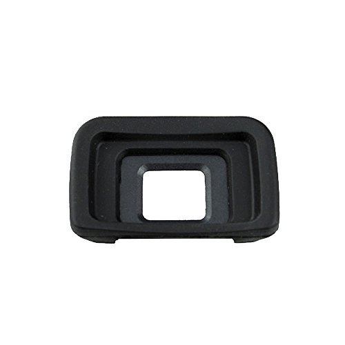 Jjc Eo-1 Eyecup Eyepiece Viewfinder For Olympus Olympus E3 E30 E400 E410 E420 E450 E500 E510 E520 E620 E300 E330 Replaces Ep-7