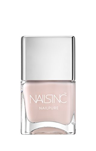 nails-inc-nail-pure-polish-london-court