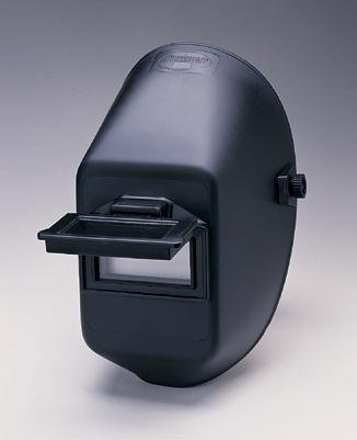 Huntsman 900 Ultra-Light Welding Helmet Lift Front
