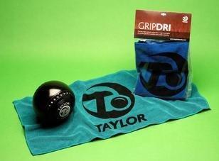 taylor-grip-dri-bowls-cleaning-and-polishing-cloth