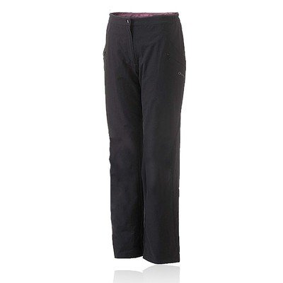 Sprayway Women's All Day Rainpant - 18