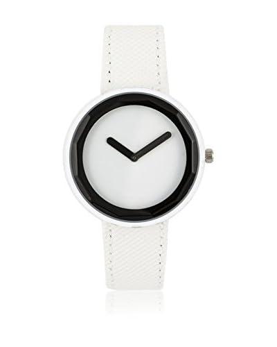 Sidartha Reloj con movimiento cuarzo japonés Smart  40 mm