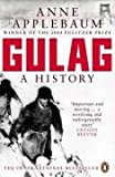 Image of Gulag: A History of the Soviet Camps