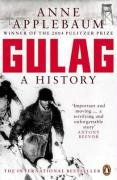 Gulag: A History of the Soviet Camps Picture