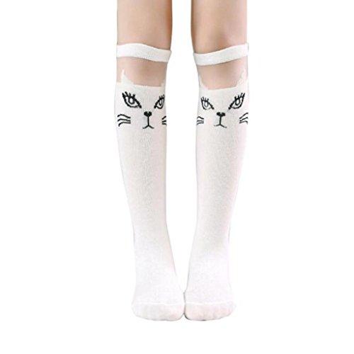 trenton-toddler-baby-girl-kids-cartoon-soft-cotton-knee-high-socks-white-36