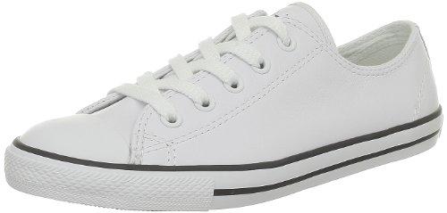 converse-c537108-chuck-taylor-all-star-dainty-women-low-top-sneakers-white-white-7-uk-41-eu
