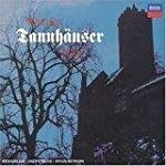 Wagner: Tannhuser
