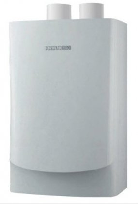 Review Of Navien Nr 240a Tankless Gas Water Heater Beekz Com