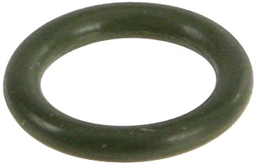 OES Genuine Power Steering Hose O-Ring (Power Steering O Ring compare prices)