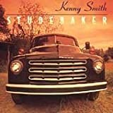 echange, troc Kenny Smith - Studebaker