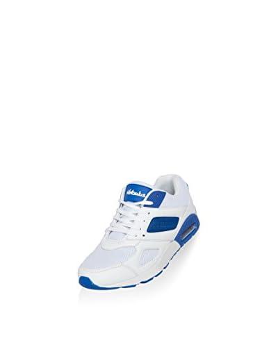 Nebulus Sneaker Cooler