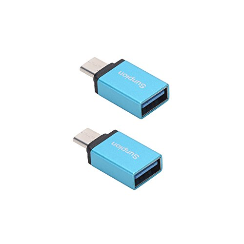 pack-of-2usb-c-connectorsunpionr-type-c-to-usb-30-adapter-convert-connector-for-huawei-p9-samsung-ga