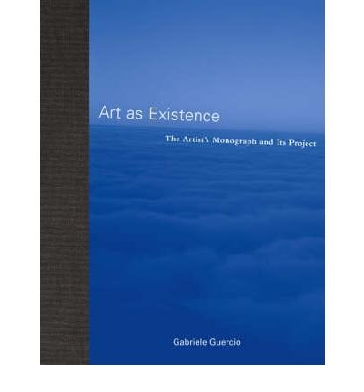 art-as-existence-the-artists-monograph-and-its-project-hardback-common