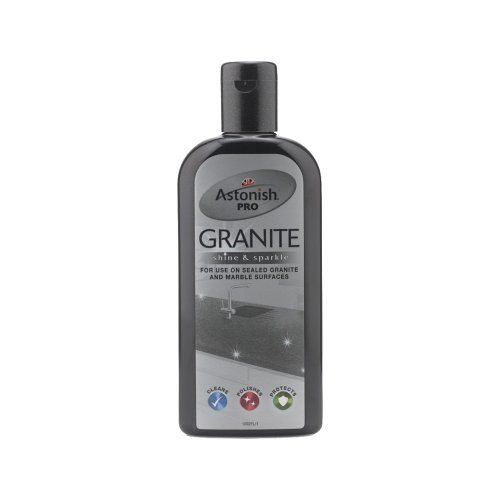 astonish-marble-granite-cleaner