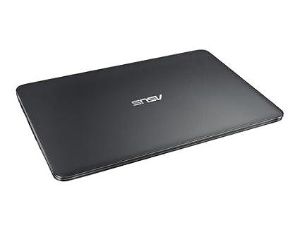 Asus X555LA-XX688D Laptop