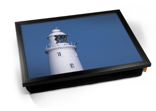 Lighthouse Light House Sky Cushion