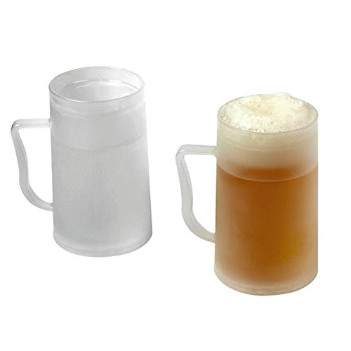 Balvi-Jarra-enfriador-cerveza-Cheers-set-de-2-unidades-polypropileno